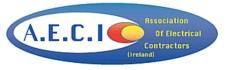 Electrical Contractors Ireland