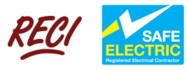 RECI Electrical Contractor Waterford